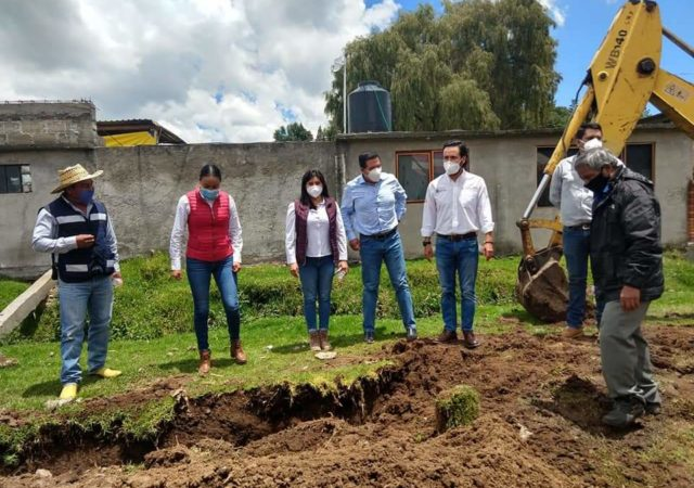 Lerma River Basin Water Plan: IWRM into practice in Mexico