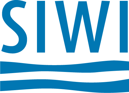SIWI_main-logo_small