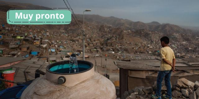 Integridad en el sector de Agua y Saneamiento en América Latina