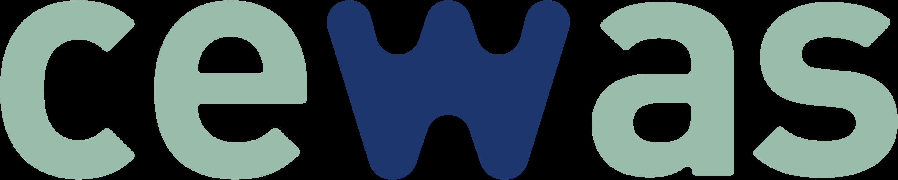cewas global logo