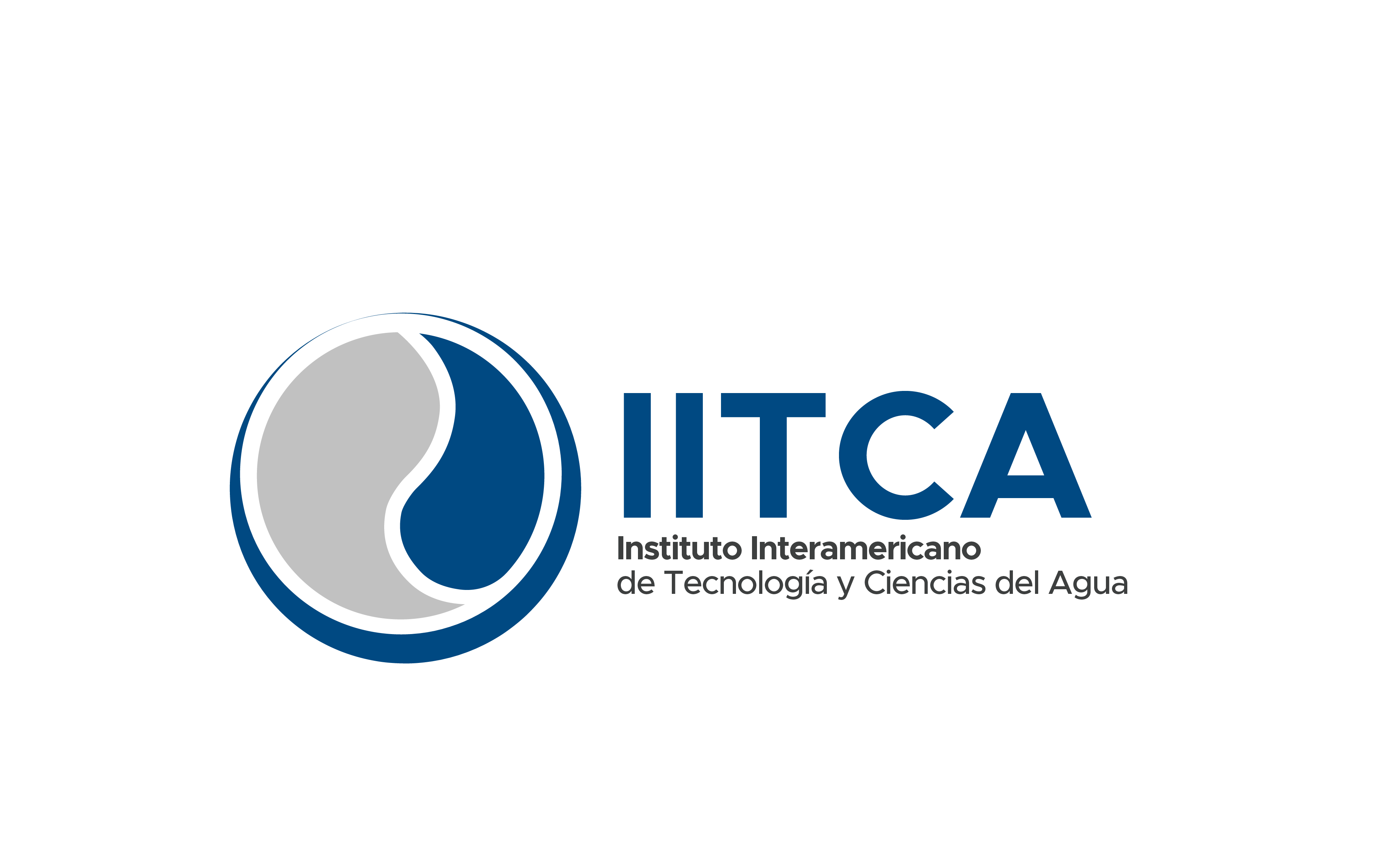 LOGO IITCA (1)