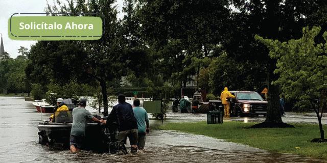 """Curso-Taller: """"GIRH – Uso de Herramientas para el Análisis y Prevención de Inundaciones en Zonas Urbanas"""""""