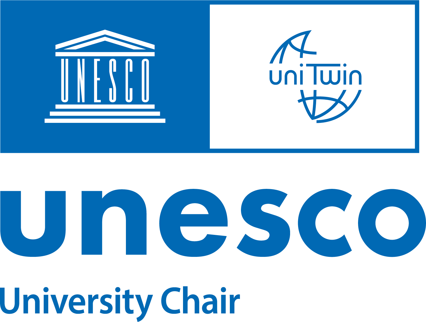 int_combined_unitwin_univ_chair_blue_eng (1)
