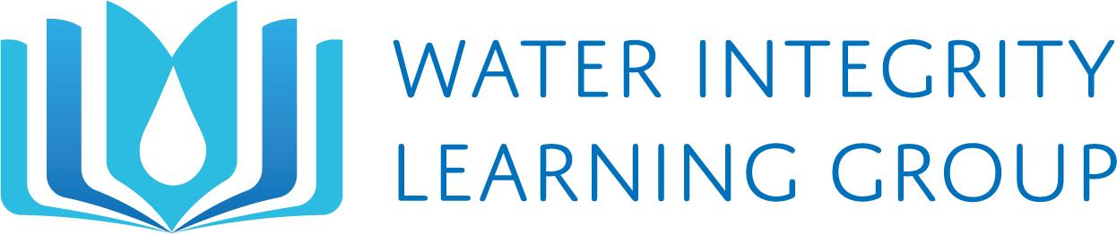logo learning group
