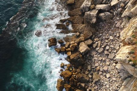 «Source to Sea»: Evaluación de las necesidades