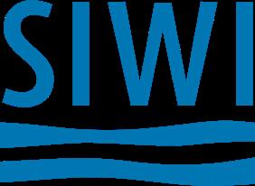 logo@2x SIWI